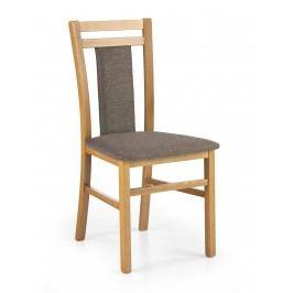 Jídelní židle - - HUBERT 8 Olše