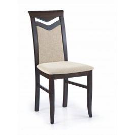 Jídelní židle - - Citrone Wenge