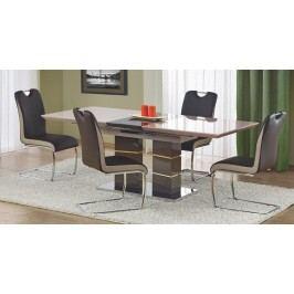Jídelní stůl - - Lord (pro 6 až 8 osob)