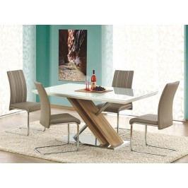 Jídelní stůl - - Nexus (pro 6 osob)
