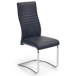 Jídelní židle - - K183 černá