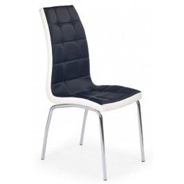 Jídelní židle - - K186