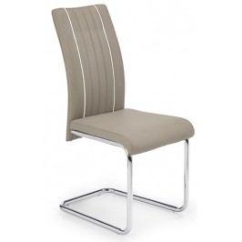 Jídelní židle - - K193