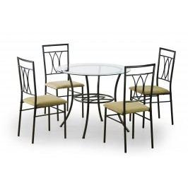 Jídelní set - - Merton (pro 4 osoby)