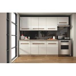 Kuchyně - - Sara 260 cm
