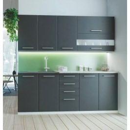 Kuchyně - - Como 200 cm