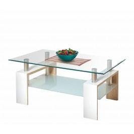 Konferenční stolek - - Diana Duo