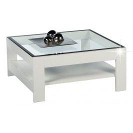 Konferenční stolek - Attac