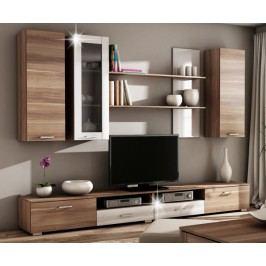 Obývací stěna - Condor New 1