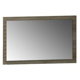 Zrcadlo - Madison New