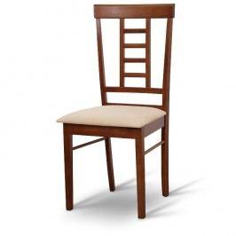 Jídelní židle - Oleg ořech