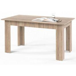 Jídelní stůl - General (pro 6 osob)