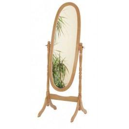 Zrcadlo - Zrkadlo dub