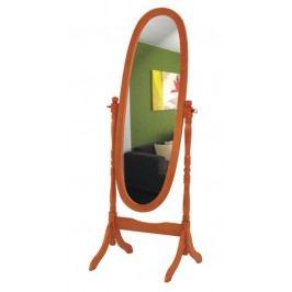 Zrcadlo - Zrkadlo třešeň