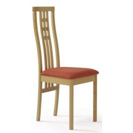 Jídelní židle - Artium - BC-12481 BUK3