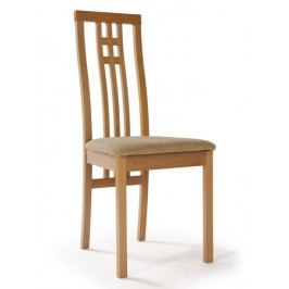 Jídelní židle - Artium - BC-2482 BUK3
