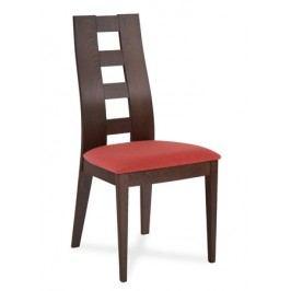 Jídelní židle - Artium - BC-33904 WAL
