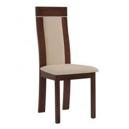 Jídelní židle - Artium - BC-3921 WAL