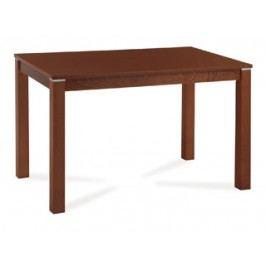 Jídelní stůl - Artium - BT-4684 TR3 (pro 4 osoby)