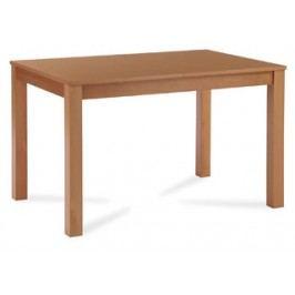 Jídelní stůl - Artium - BT-6930 BUK3 (pro 4 až 6 osob)