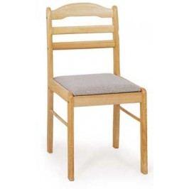Jídelní židle - Artium - C-2002 NAT