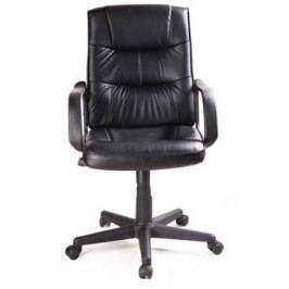 Kancelářske křeslo - Artium - KA-9081 BK
