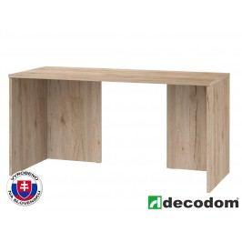 Psací stůl - Decodom - Medasto - Typ 18