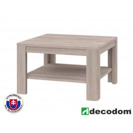 Konferenční stolek - Decodom - Medasto - 80