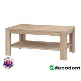 Konferenční stolek - Decodom - Medasto - 110
