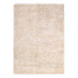 Ručně vázaný koberec - Bakero - Kota Beige 8