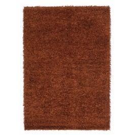 Ručně vázaný koberec - Bakero - Kota Terra 4