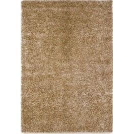 Ručně vázaný koberec - Bakero - Kota Caramel 17