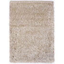 Ručně vázaný koberec - Bakero - Roma Gold 43