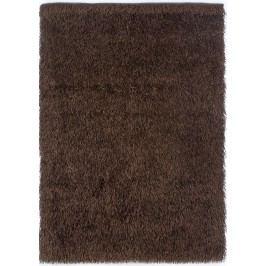Ručně vázaný koberec - Bakero - Roma Chocolate 89
