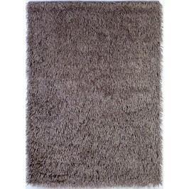 Ručně vázaný koberec - Bakero - Roma Silver 312