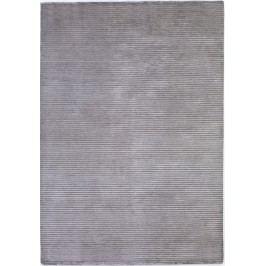 Ručně vázaný koberec - Bakero - Himalaya 2474 Anthrazit
