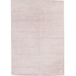 Ručně vázaný koberec - Bakero - Himalaya 2474 Light Brown
