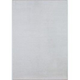 Ručně vázaný koberec - Bakero - Himalaya 2474 White