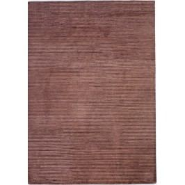 Ručně vázaný koberec - Bakero - Himalaya 2474 Coffee Brown