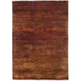 Ručně vázaný koberec - Bakero - Damask 11