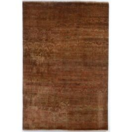 Ručně vázaný koberec - Bakero - Damask 26