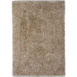 Ručně všívaný koberec - Bakero - Como Nature
