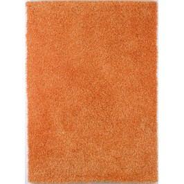 Ručně všívaný koberec - Bakero - Como Orange