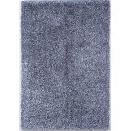 Ručně všívaný koberec - Bakero - Como Silver
