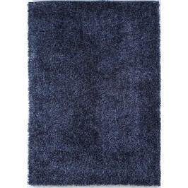 Ručně všívaný koberec - Bakero - Como Anthrazit