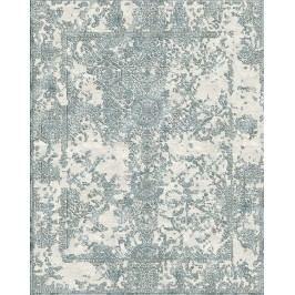 Ručně vázaný koberec - Bakero - Versailles Ws-2 Beige-Grey