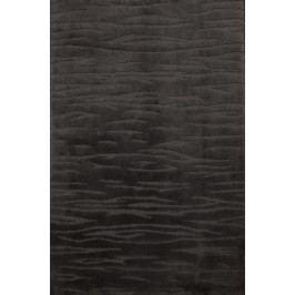Strojovo tkaný koberec - Bakero - California Anthrazite