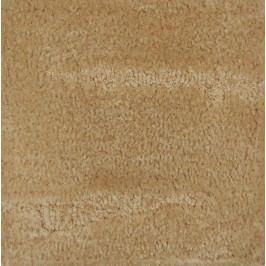 Strojovo tkaný koberec - Bakero - California Sand