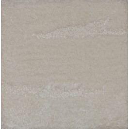 Strojovo tkaný koberec - Bakero - California Snow