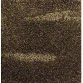 Strojovo tkaný koberec - Bakero - California Stone